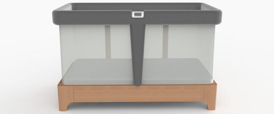 oct21design